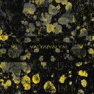 VALYA!VALYA! - VALYA!VALYA! (Мини-альбом) 2019