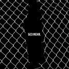Различные артисты - Без меня (Альбом) 2019