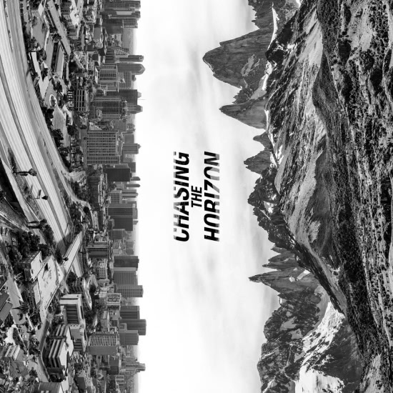 Noize MC, Sonny Sandoval - Chasing the Horizon (Сингл) 2019