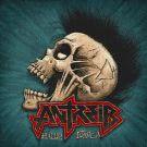 Antreib - Наши голоса I (Альбом) 2019