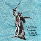Anacondaz - Мои дети не будут скучать (Альбом) 2019