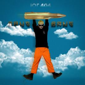 Юг 404 - Bang Bang! (Альбом) 2020