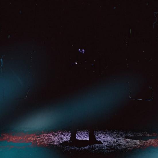 Myqeed - Смерти больше нет (Сингл) 2020