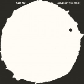 Kate NV - Room for the Moon (Альбом) 2020