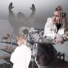 Тося Чайкина - Дом (Сингл) 2020