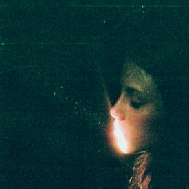 Ritual Drops - FOREVER (Сингл) 2020