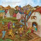 Краснознамённая дивизия имени моей бабушки - Краснознамённая дивизия имени моей бабушки (Альбом) 2012