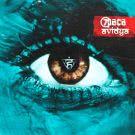7Раса - Avidya (Альбом) 2020