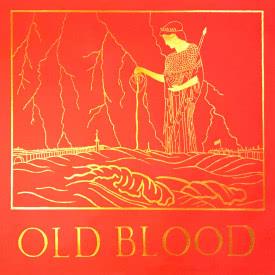 Boulevard Depo - OLD BLOOD (Альбом) 2020