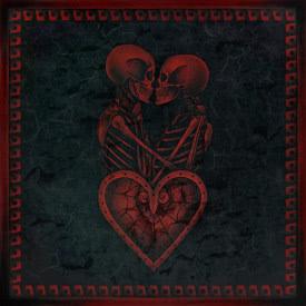 Neverlove - Мечты о любви и смерти (Альбом) 2020