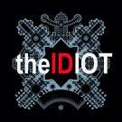 Вячеслав Бутусов и Орден Славы - The Idiot (Сингл) 2020