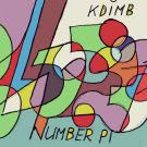Краснознамённая дивизия имени моей бабушки - Number Pi (Сингл) 2013