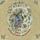 Краснознамённая дивизия имени моей бабушки - Гобой (Мини-альбом) 2012