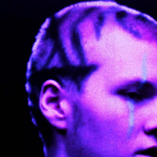 zavet - velvet heaven (Альбом) 2020