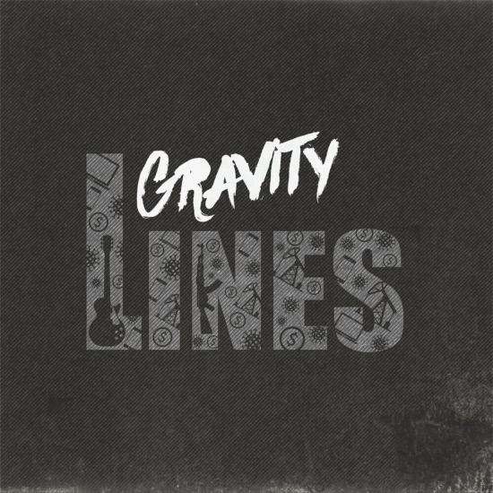 Gravity Lines - Lines (Сингл) 2020