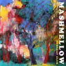 Mashmellow - Someday Club (Мини-альбом) 2020