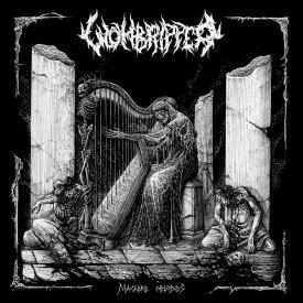 Wombripper - Macabre Melodies (Альбом) 2020