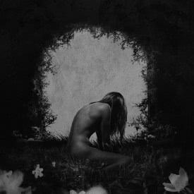 Wildways - Anna (Альбом) 2020
