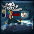 Clockwork Times - Дайте вакцину! (Альбом) 2020