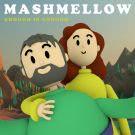 Mashmellow - Enough is Enough (Сингл) 2020
