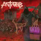 Antreib - 9199 (Альбом) 2020