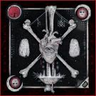 Сруб - Скверна (Альбом) 2021