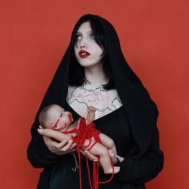 Эйфория - Кровь и сперма (Мини-альбом) 2021